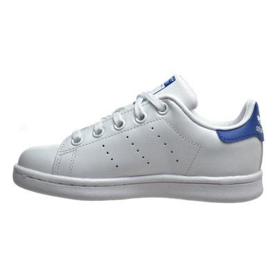 Basket Stan Smith Cadet adidas Originals