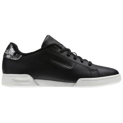 """Sneakers """"NPC II FBT"""" Sneakers """"NPC II FBT"""" REEBOK"""