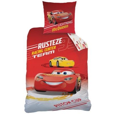 Parure bambino CARS CARS