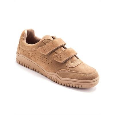 Chaussures La En Solde Et Redoute Confortables Larges 6BqW106U