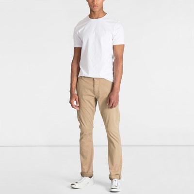 Pantalon chino SMART 360 SUPREME FLEX ALPHA SKINNY DOCKERS