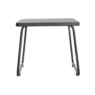 Salon de jardin - Table, chaises Miliboo | La Redoute