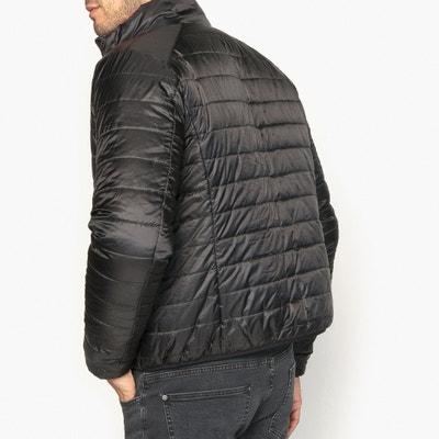 Куртка двусторонняя с водоотталкивающей пропиткой La Redoute Collections