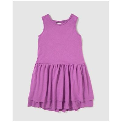 Vêtement enfant edfb5aea010