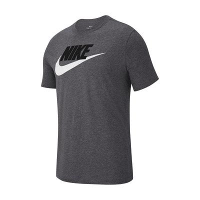 T-shirt Nike Sportswear T-shirt Nike Sportswear NIKE d7efa6c96aff