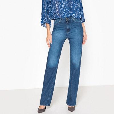 Jane Wide Leg Jeans Jane Wide Leg Jeans BA&SH