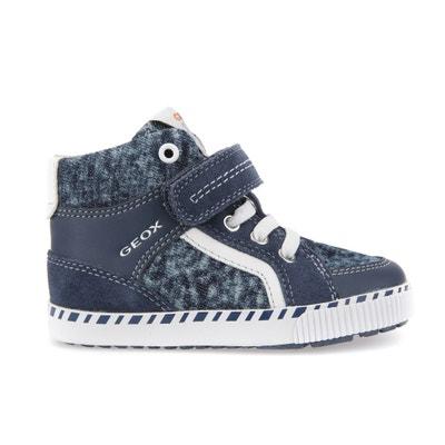 Hohe Sneakers B KILWI B. C