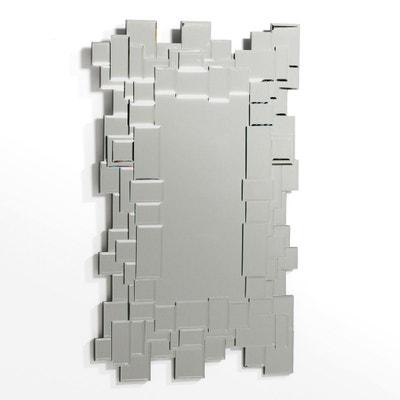 Specchio L50 x A80 cm, Hamlet AM.PM.