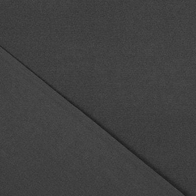Toile outdoor tissu uni  - 150 x 43cm - Qualité professionnelle Toile outdoor tissu uni  - 150 x 43cm - Qualité professionnelle CAREFIL