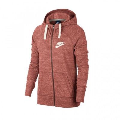 9a8c5aaa5706f Vêtement femme Nike en solde   La Redoute