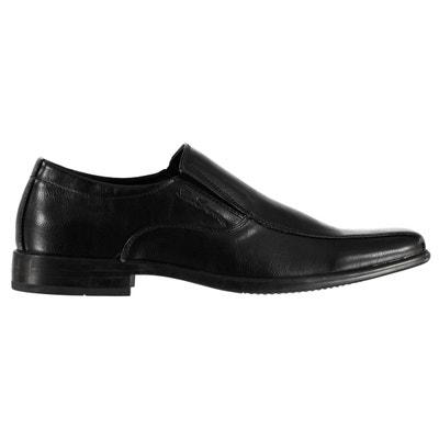 Chaussures habillées à enfiler Chaussures habillées à enfiler BEN SHERMAN 6870cccc3416