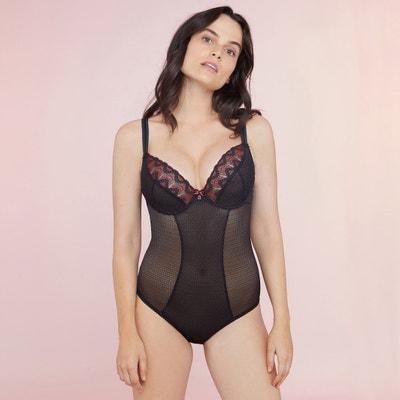 f8928a55468a Купить женское нижнее белье большого размера по привлекательной цене ...