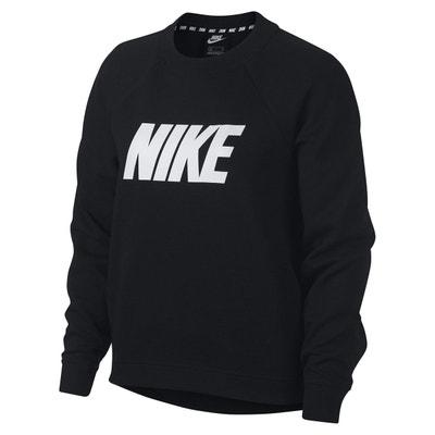 Sweat col rond Sportswear Sweat col rond Sportswear NIKE
