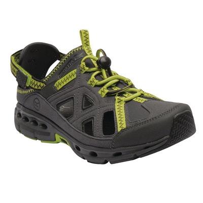 Chaussures Regatta homme  44 Geox U Alex A ABX C JELfEMY