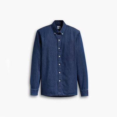 Denim Shirt LEVI'S