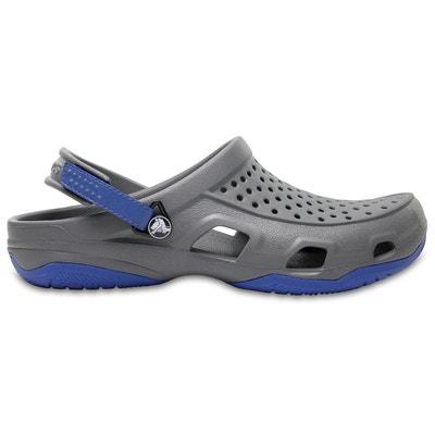 Sandales  plastique Sandales  plastique CROCS