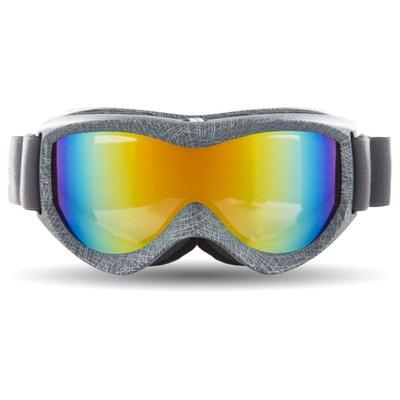 Masque de ski FIXATE Masque de ski FIXATE TRESPASS