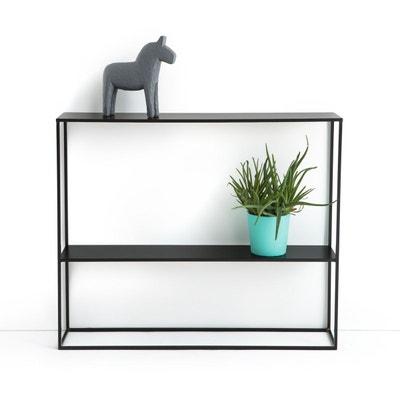 Table console | La Redoute