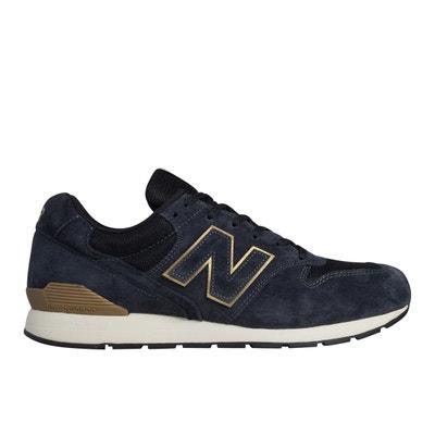 La En Balance Solde New Chaussures Homme Redoute nqFHZSvw