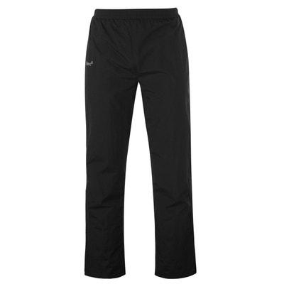 cdbc0a86d387 Homme Pantalon Redoute Solde Taille Elastique En La Hfxdfrq