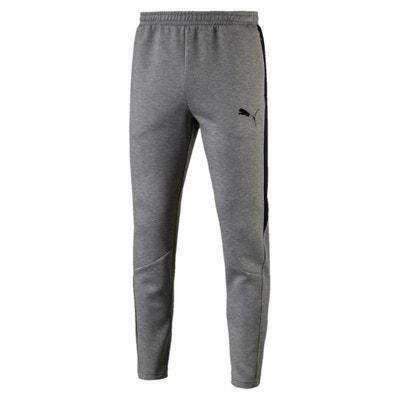 Pantaloni sportivi jogpant Pantaloni sportivi jogpant PUMA