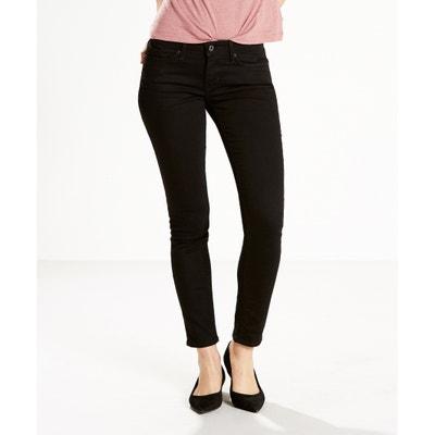 Jeans 711 SKINNY LEVI'S