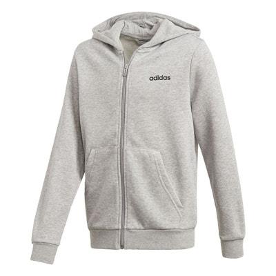 Essential Adidas En Solde La Redoute H0qx0dr
