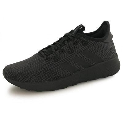 Baskets Adidas en solde   La Redoute 1bf5f599aff1