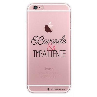 coque nike iphone 8 plus