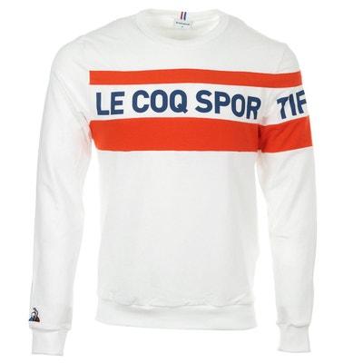 Sportif Coq Le Offre Coq Doudoune Le Doudoune Offre Le Sportif Offre 5T4RxwT