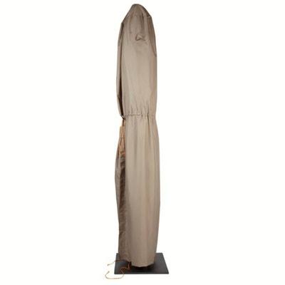 Capa impermeável para guarda-sol com braço curvo Capa impermeável para guarda-sol com braço curvo PEQUENOS PREÇOS