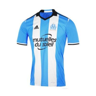 Maillot THIRD Olympique de Marseille gilet