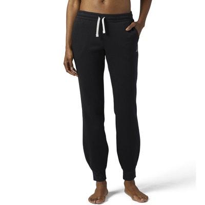 Pantaloni da jogging BS4155 Pantaloni da jogging BS4155 REEBOK