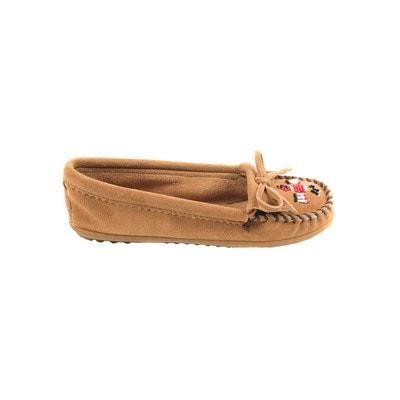 Chaussures femme (page 45)  La Redoute b9b1272d38e4