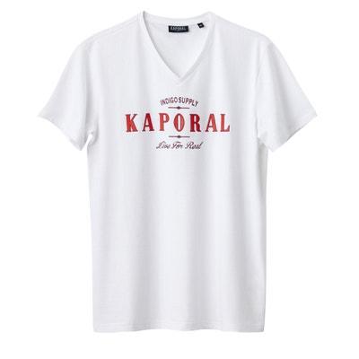 Cody T-Shirt Cody T-Shirt KAPORAL 5