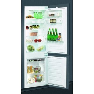 Mini Refrigerateur Encastrable La Redoute