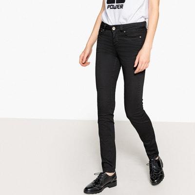 Regular slim jeans Regular slim jeans LPB WOMAN