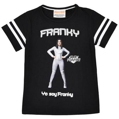 T-Shirt, 6-14 Jahre T-Shirt, 6-14 Jahre Maison Georgette