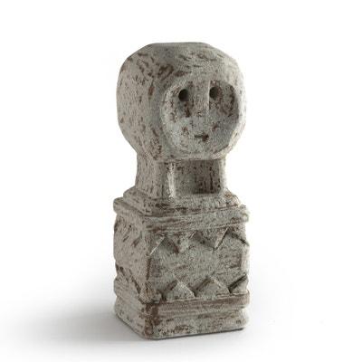 Statuette en pierre H30 cm Aphélie Statuette en pierre H30 cm Aphélie AM.PM.