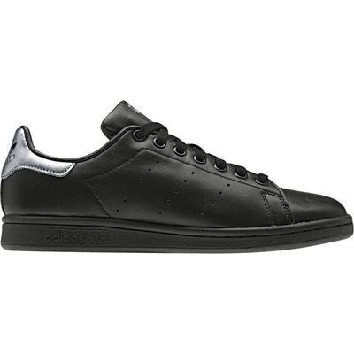Baskets Stan Smith W adidas