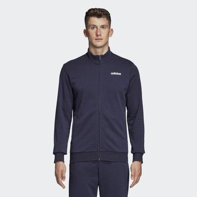 Solde En Adidas Homme Survêtement La Veste Redoute AqFvBwwW