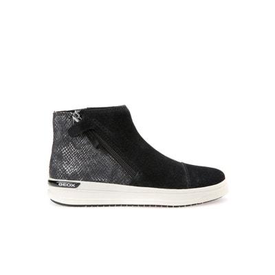 Hohe Sneakers Aveup Hohe Sneakers Aveup GEOX