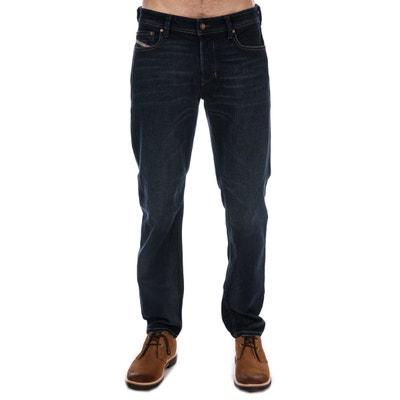 c011309d1a4fe Jeans homme Diesel en solde   La Redoute