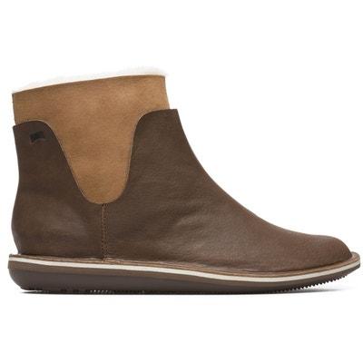 Chaussures Camper Femme En Redoute An6as6f Solde La 5XwwqW4A