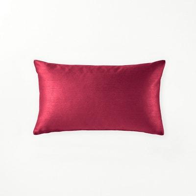 Federa per cuscino effetto seta, NYERI La Redoute Interieurs