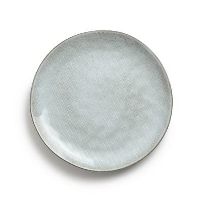 Amedras Dinner Plates (Set of 4) AM.PM.