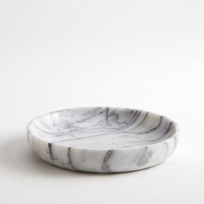 Cuenco de mármol, diámetro 25 cm, Ksénia AM.PM.