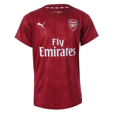 Arsenal La La En Solde Redoute Arsenal En En Solde Redoute Solde Arsenal rxYwqZIvr