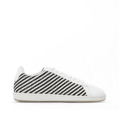 8880cbfeaff41 Chaussures Le coq sportif femme en solde   La Redoute