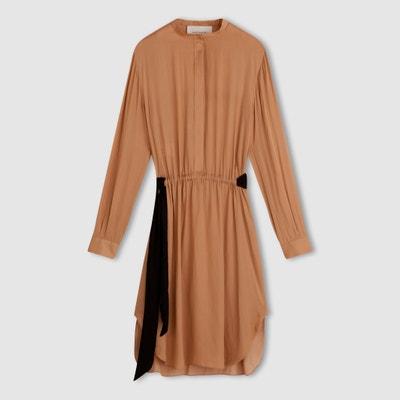 Robe Robe CEDRIC CHARLIER